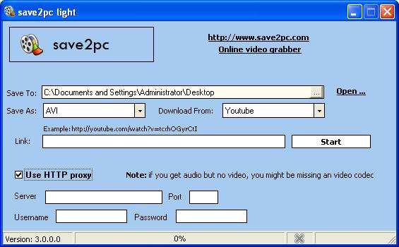 Скачать бесплатно save2pc Light 3.13. скачать игры бесплатно онлайн. скачат